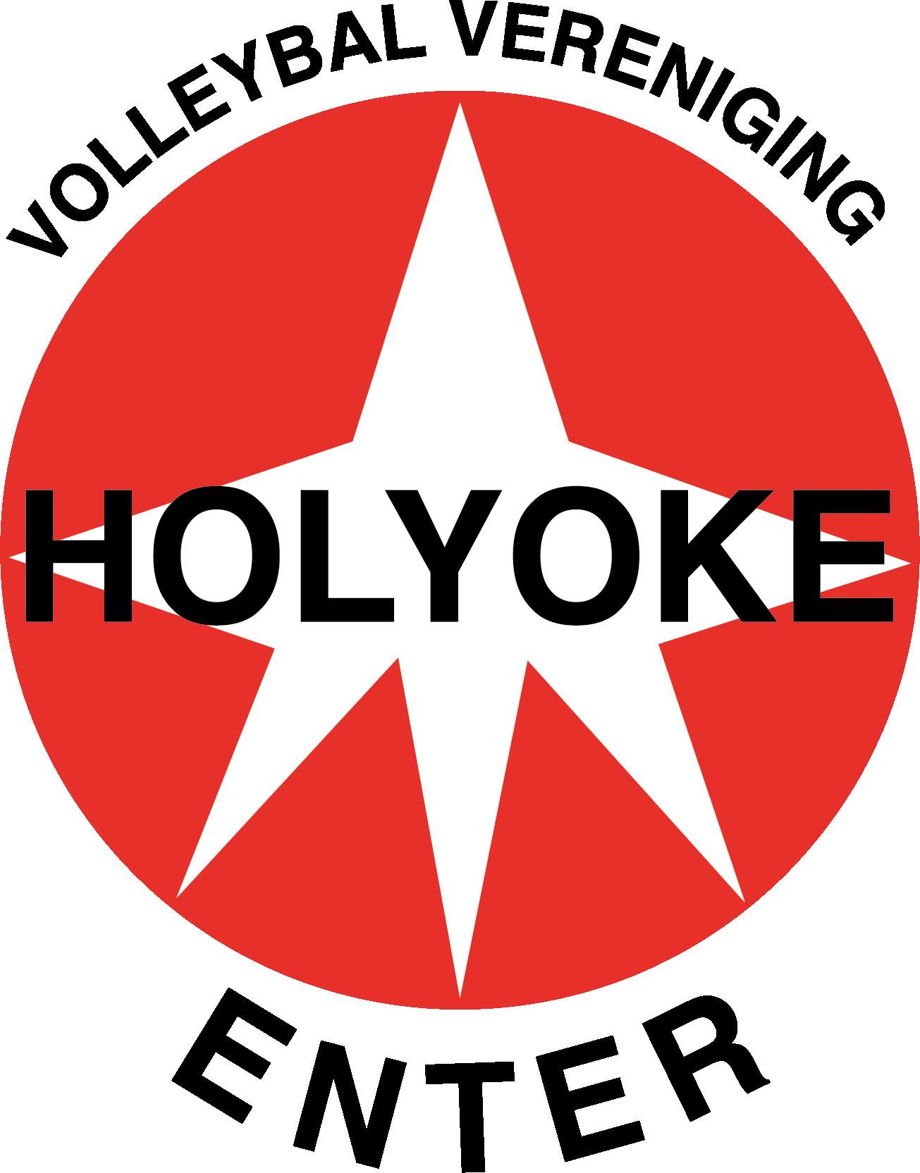 LogoHolyoke