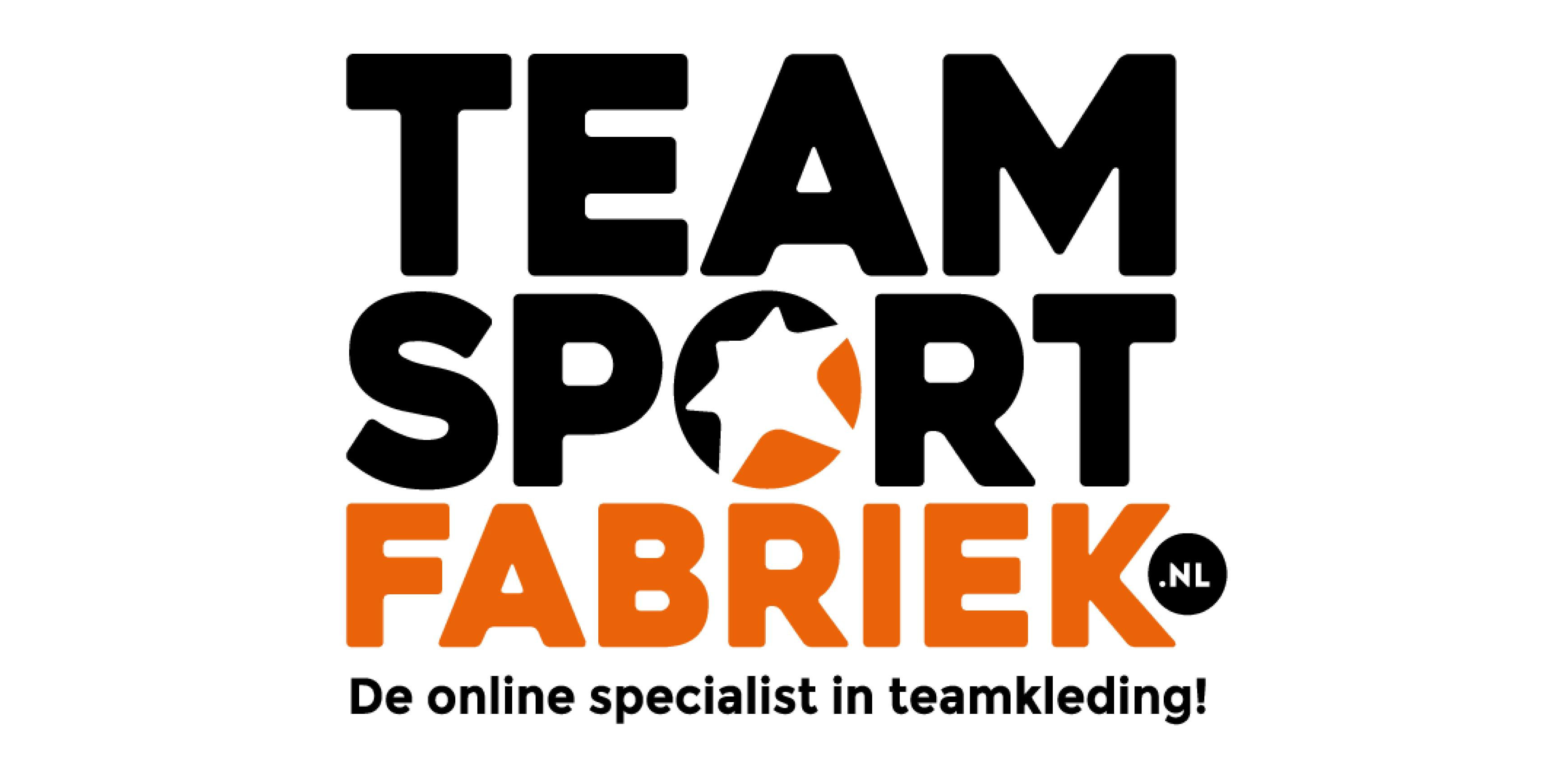 190827 logo indeling website