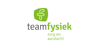 Logo's website14