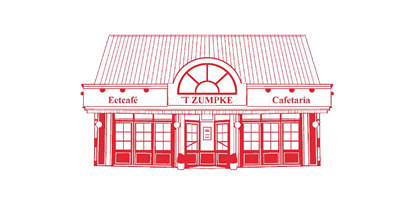 zumpke logo