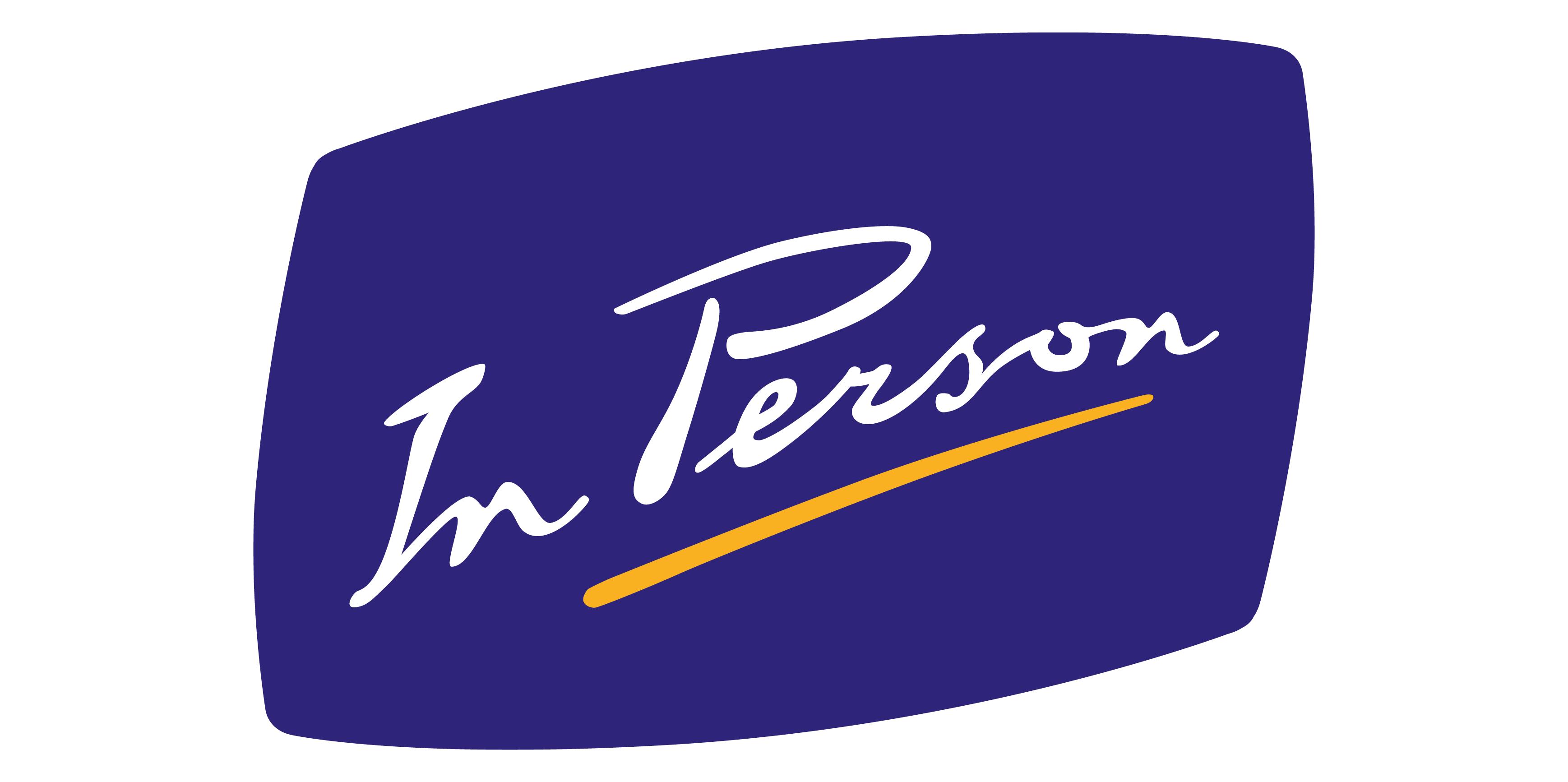 190827 logo indeling website2
