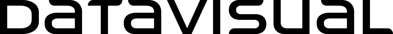 Datavisual_Logo_Zwart